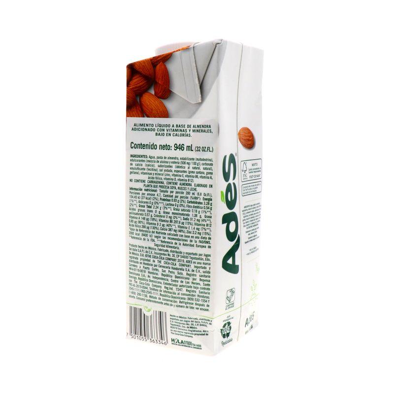 360-Lacteos-No-Lacteos-Derivados-y-Huevos-Bebidas-No-Lacteas-Almendras-Soya-y-Arroz_7501055363346_17.jpg