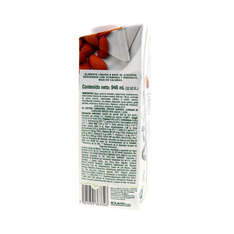 360-Lacteos-No-Lacteos-Derivados-y-Huevos-Bebidas-No-Lacteas-Almendras-Soya-y-Arroz_7501055363346_18.jpg