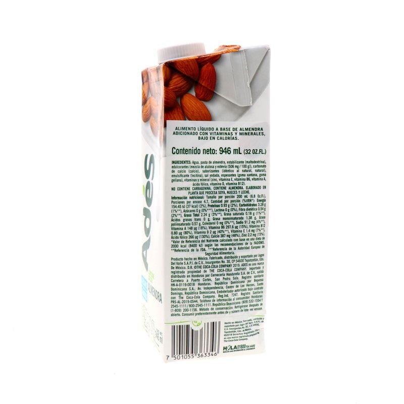 360-Lacteos-No-Lacteos-Derivados-y-Huevos-Bebidas-No-Lacteas-Almendras-Soya-y-Arroz_7501055363346_20.jpg