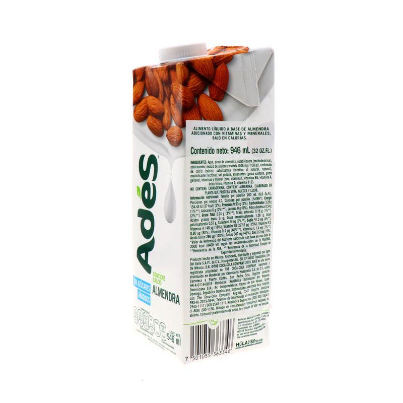 360-Lacteos-No-Lacteos-Derivados-y-Huevos-Bebidas-No-Lacteas-Almendras-Soya-y-Arroz_7501055363346_21.jpg