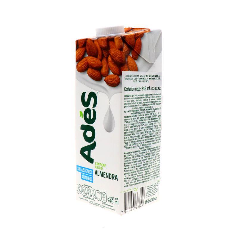 360-Lacteos-No-Lacteos-Derivados-y-Huevos-Bebidas-No-Lacteas-Almendras-Soya-y-Arroz_7501055363346_22.jpg
