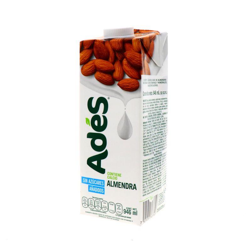 360-Lacteos-No-Lacteos-Derivados-y-Huevos-Bebidas-No-Lacteas-Almendras-Soya-y-Arroz_7501055363346_23.jpg