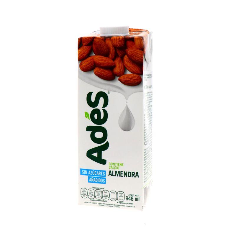 360-Lacteos-No-Lacteos-Derivados-y-Huevos-Bebidas-No-Lacteas-Almendras-Soya-y-Arroz_7501055363346_24.jpg