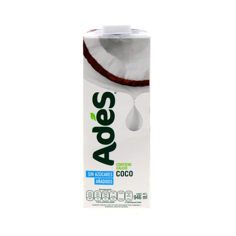 360-Lacteos-No-Lacteos-Derivados-y-Huevos-Bebidas-No-Lacteas-Almendras-Soya-y-Arroz_7501055363513_1.jpg