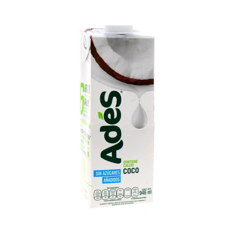 360-Lacteos-No-Lacteos-Derivados-y-Huevos-Bebidas-No-Lacteas-Almendras-Soya-y-Arroz_7501055363513_2.jpg