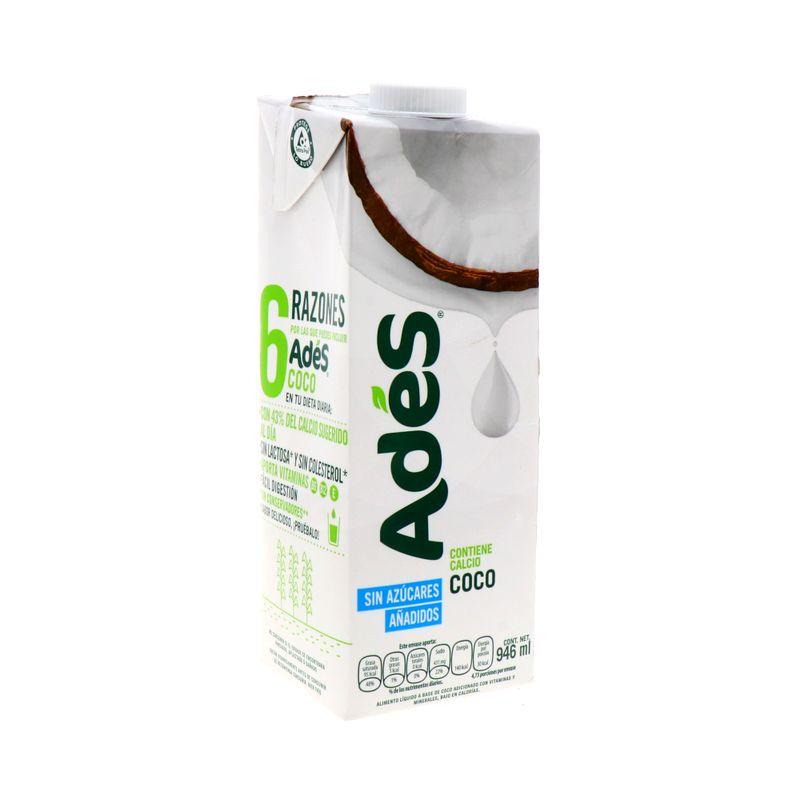 360-Lacteos-No-Lacteos-Derivados-y-Huevos-Bebidas-No-Lacteas-Almendras-Soya-y-Arroz_7501055363513_3.jpg