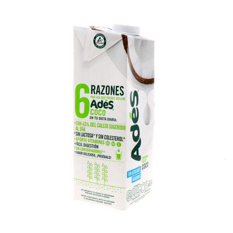 360-Lacteos-No-Lacteos-Derivados-y-Huevos-Bebidas-No-Lacteas-Almendras-Soya-y-Arroz_7501055363513_5.jpg