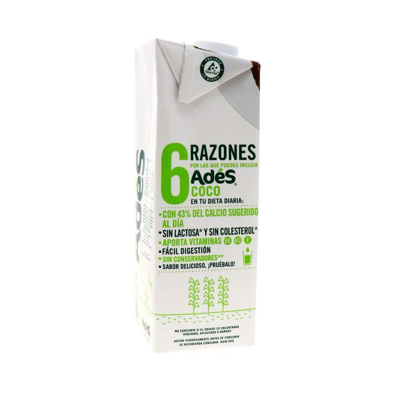 360-Lacteos-No-Lacteos-Derivados-y-Huevos-Bebidas-No-Lacteas-Almendras-Soya-y-Arroz_7501055363513_8.jpg