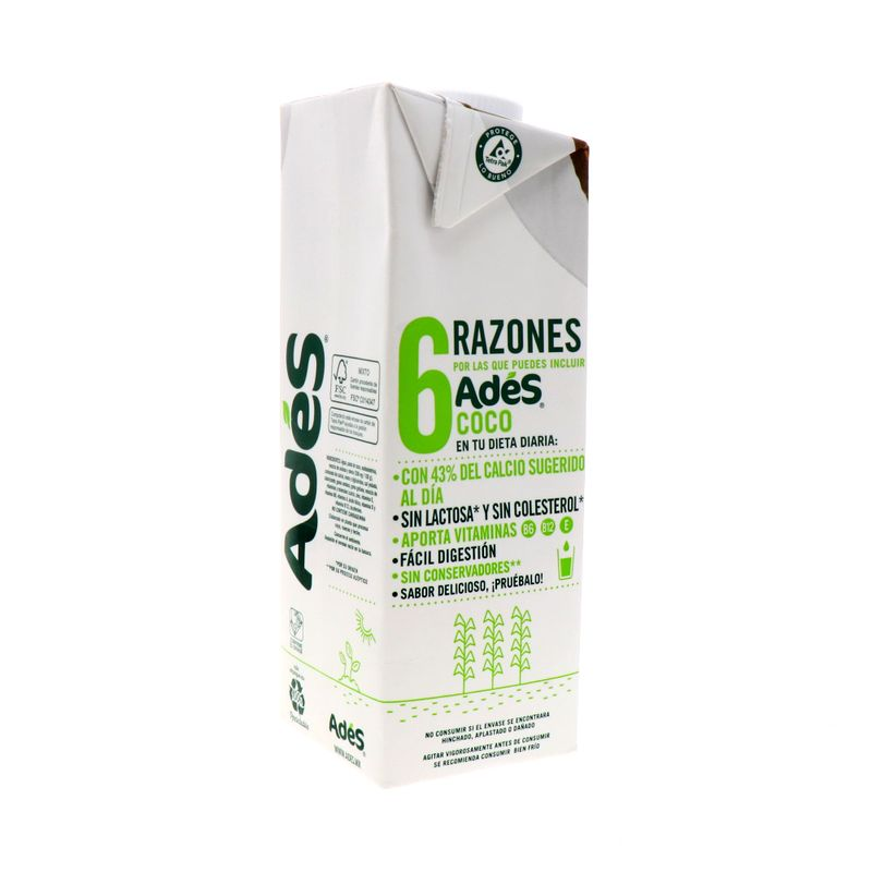 360-Lacteos-No-Lacteos-Derivados-y-Huevos-Bebidas-No-Lacteas-Almendras-Soya-y-Arroz_7501055363513_9.jpg