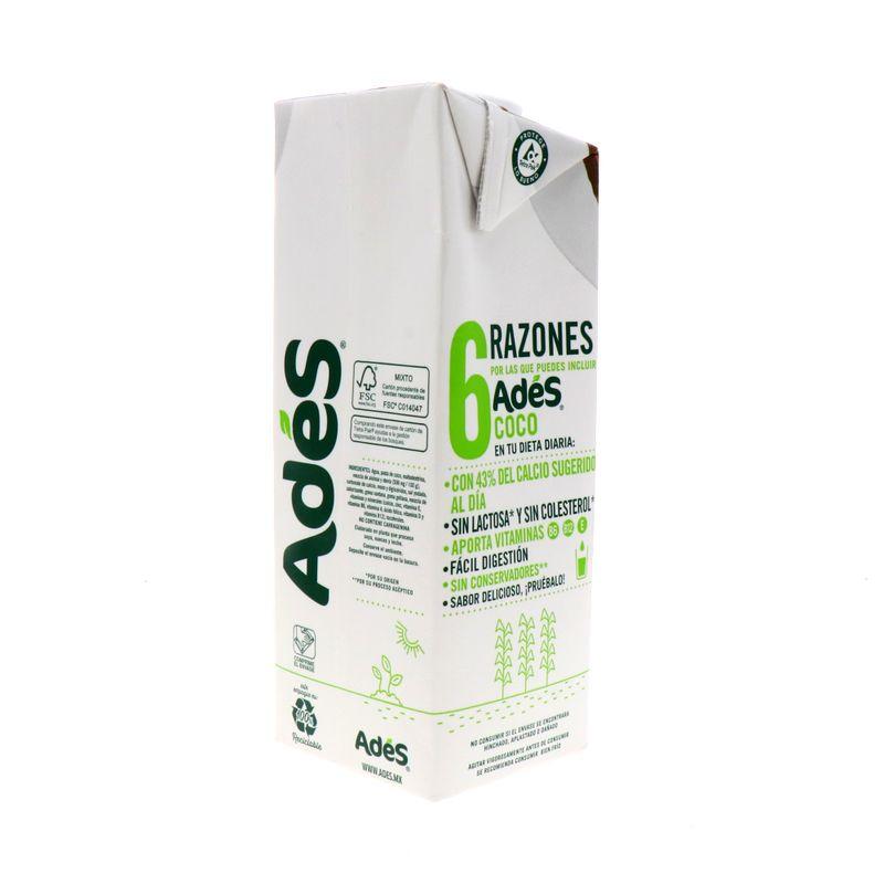 360-Lacteos-No-Lacteos-Derivados-y-Huevos-Bebidas-No-Lacteas-Almendras-Soya-y-Arroz_7501055363513_10.jpg