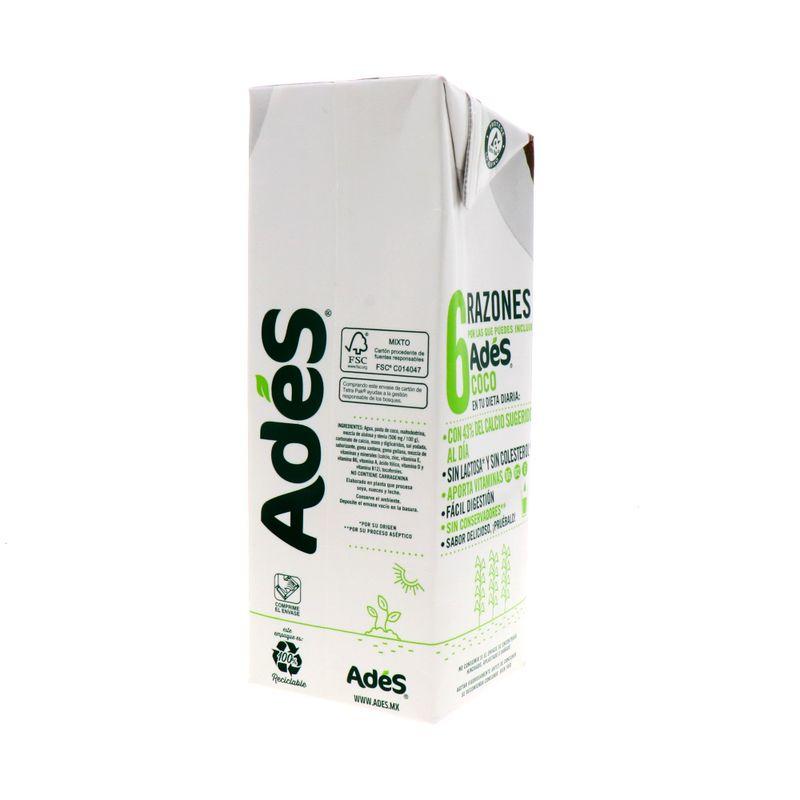 360-Lacteos-No-Lacteos-Derivados-y-Huevos-Bebidas-No-Lacteas-Almendras-Soya-y-Arroz_7501055363513_11.jpg