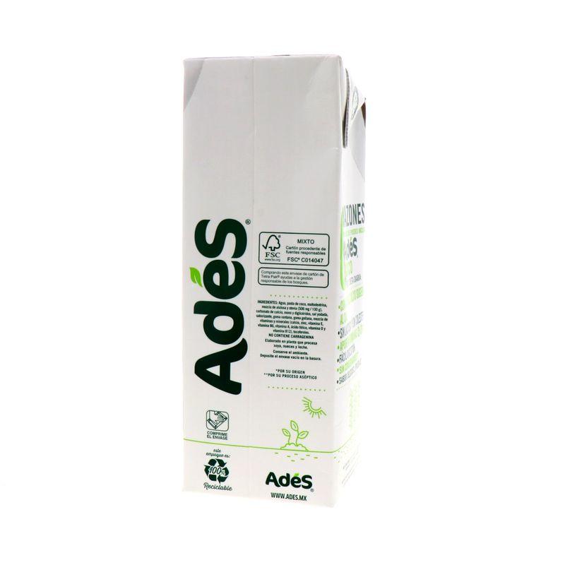 360-Lacteos-No-Lacteos-Derivados-y-Huevos-Bebidas-No-Lacteas-Almendras-Soya-y-Arroz_7501055363513_12.jpg