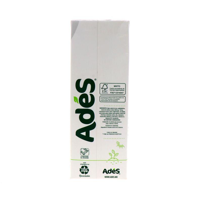 360-Lacteos-No-Lacteos-Derivados-y-Huevos-Bebidas-No-Lacteas-Almendras-Soya-y-Arroz_7501055363513_13.jpg