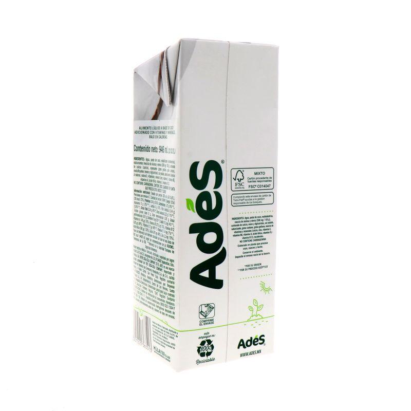 360-Lacteos-No-Lacteos-Derivados-y-Huevos-Bebidas-No-Lacteas-Almendras-Soya-y-Arroz_7501055363513_15.jpg