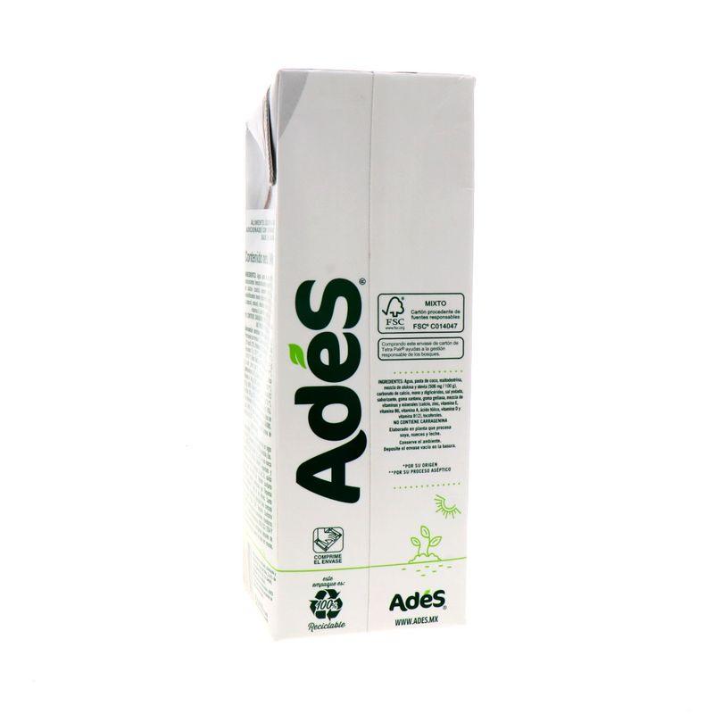 360-Lacteos-No-Lacteos-Derivados-y-Huevos-Bebidas-No-Lacteas-Almendras-Soya-y-Arroz_7501055363513_14.jpg