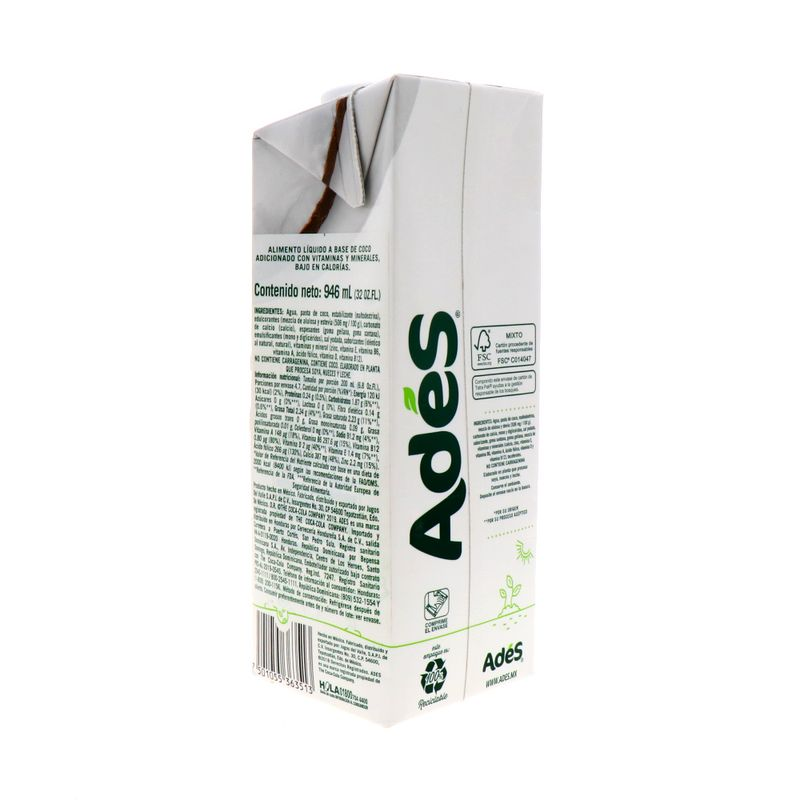 360-Lacteos-No-Lacteos-Derivados-y-Huevos-Bebidas-No-Lacteas-Almendras-Soya-y-Arroz_7501055363513_16.jpg