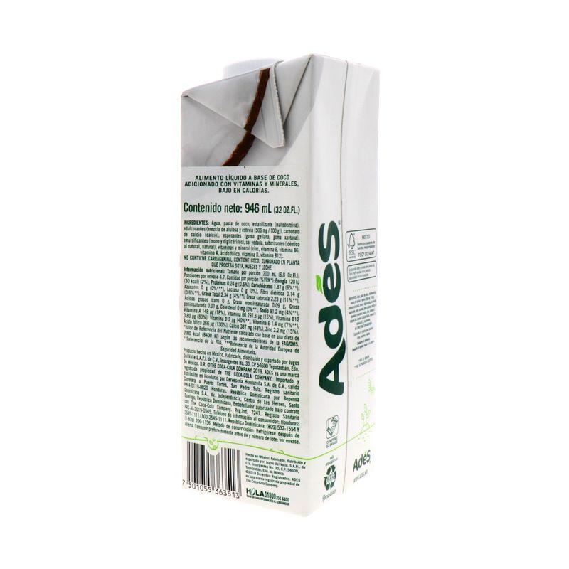 360-Lacteos-No-Lacteos-Derivados-y-Huevos-Bebidas-No-Lacteas-Almendras-Soya-y-Arroz_7501055363513_17.jpg