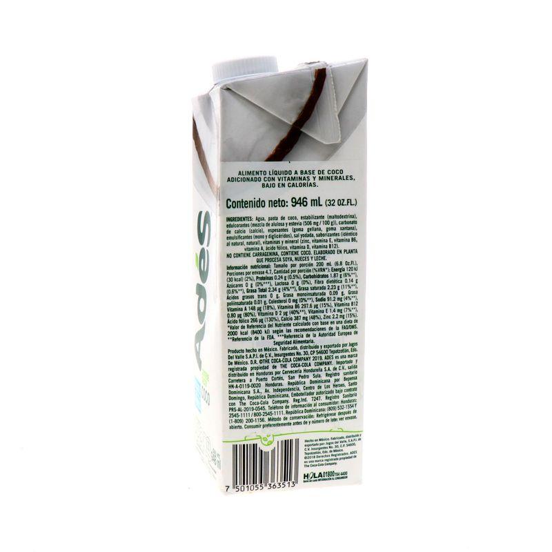 360-Lacteos-No-Lacteos-Derivados-y-Huevos-Bebidas-No-Lacteas-Almendras-Soya-y-Arroz_7501055363513_20.jpg