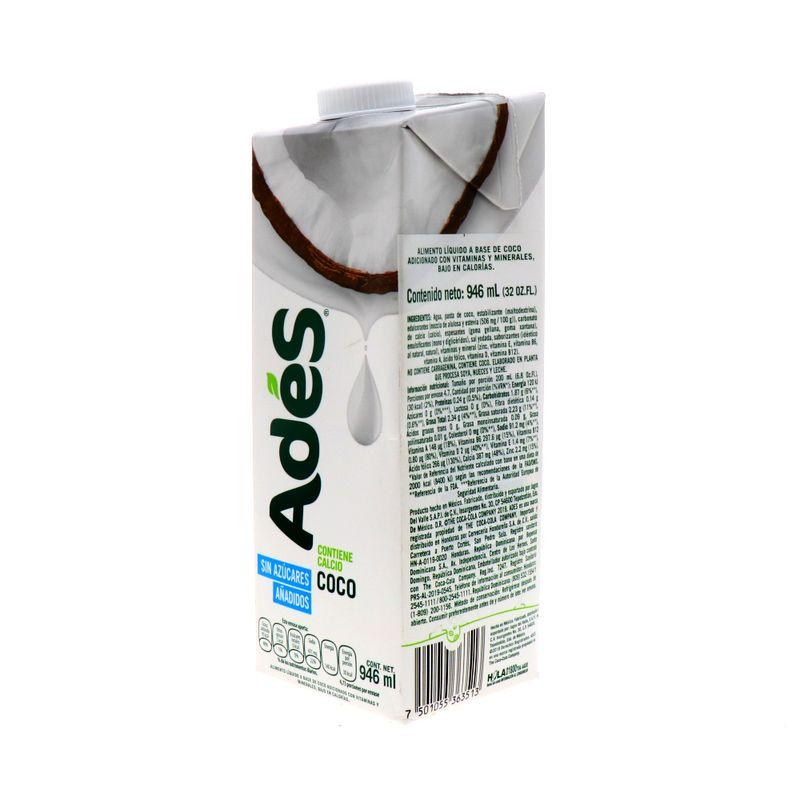 360-Lacteos-No-Lacteos-Derivados-y-Huevos-Bebidas-No-Lacteas-Almendras-Soya-y-Arroz_7501055363513_22.jpg