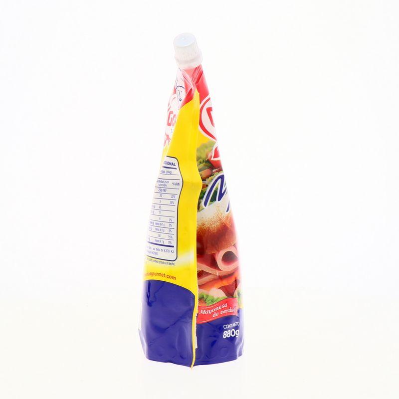 360-Abarrotes-Salsas-Aderezos-y-Toppings-Mayonesas-y-Mostazas-_009550050886_7.jpg
