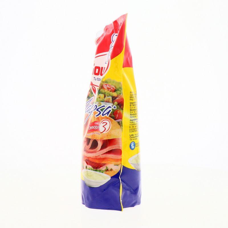 360-Abarrotes-Salsas-Aderezos-y-Toppings-Mayonesas-y-Mostazas-_009550050886_20.jpg