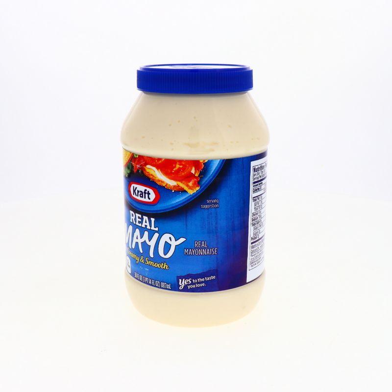 360-Abarrotes-Salsas-Aderezos-y-Toppings-Mayonesas-y-Mostazas-_021000026326_3.jpg