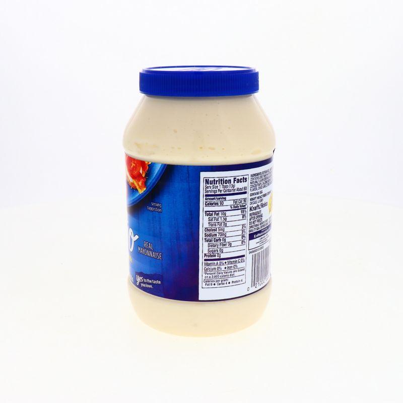 360-Abarrotes-Salsas-Aderezos-y-Toppings-Mayonesas-y-Mostazas-_021000026326_5.jpg
