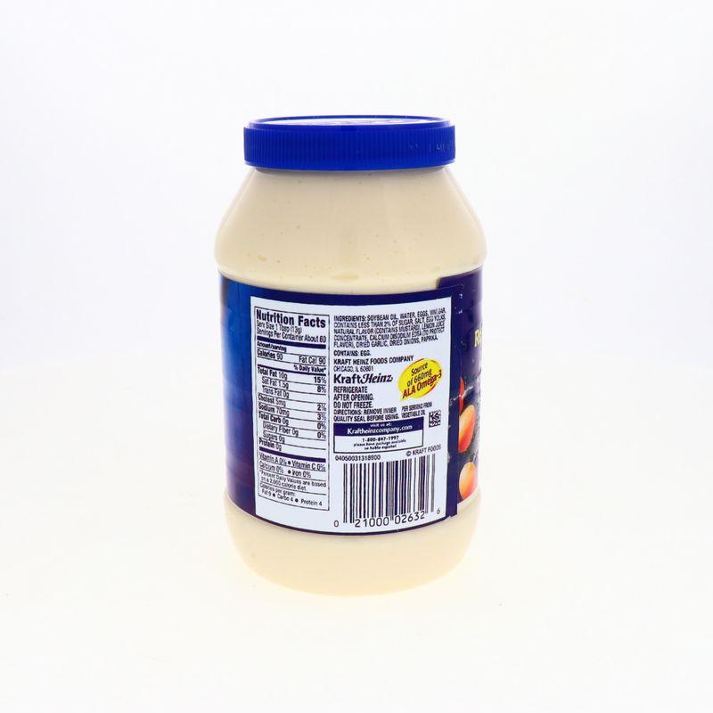 360-Abarrotes-Salsas-Aderezos-y-Toppings-Mayonesas-y-Mostazas-_021000026326_7.jpg