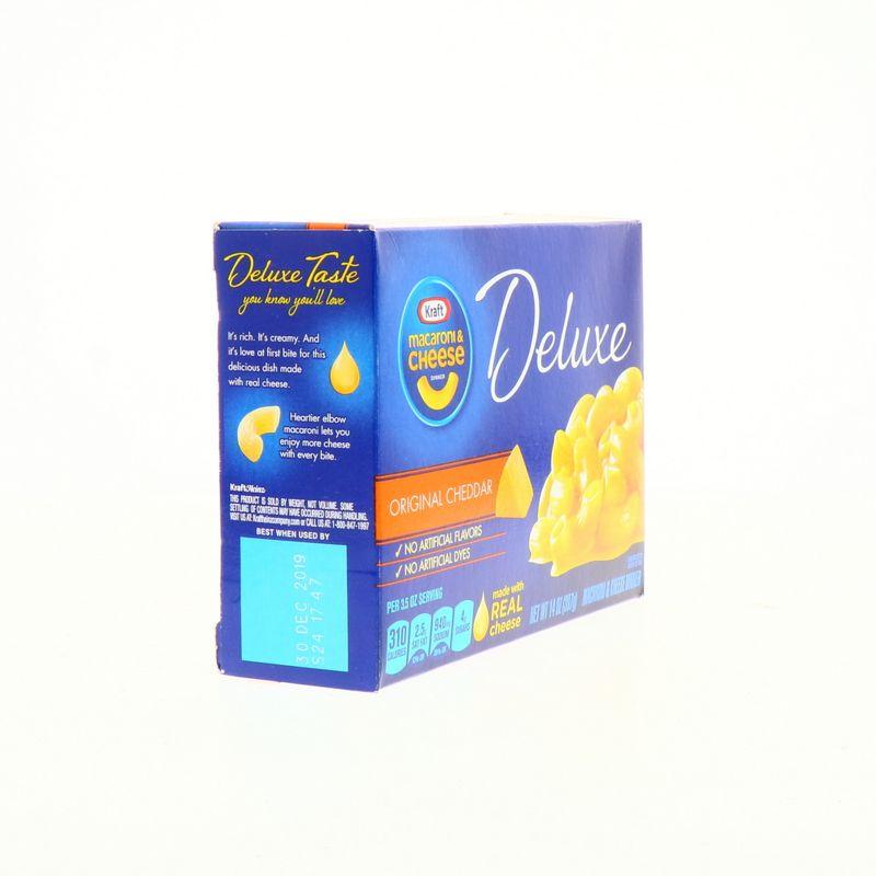 360-Abarrotes-Pastas-Tamales-y-Pure-de-Papas-Pastas-Cortas-_021000658862_5.jpg