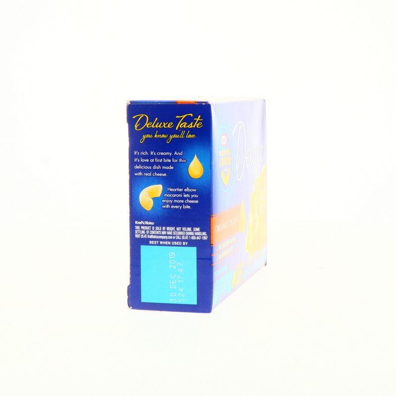360-Abarrotes-Pastas-Tamales-y-Pure-de-Papas-Pastas-Cortas-_021000658862_6.jpg