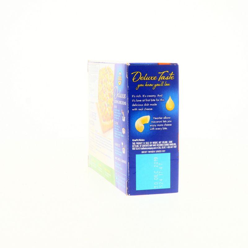 360-Abarrotes-Pastas-Tamales-y-Pure-de-Papas-Pastas-Cortas-_021000658862_8.jpg