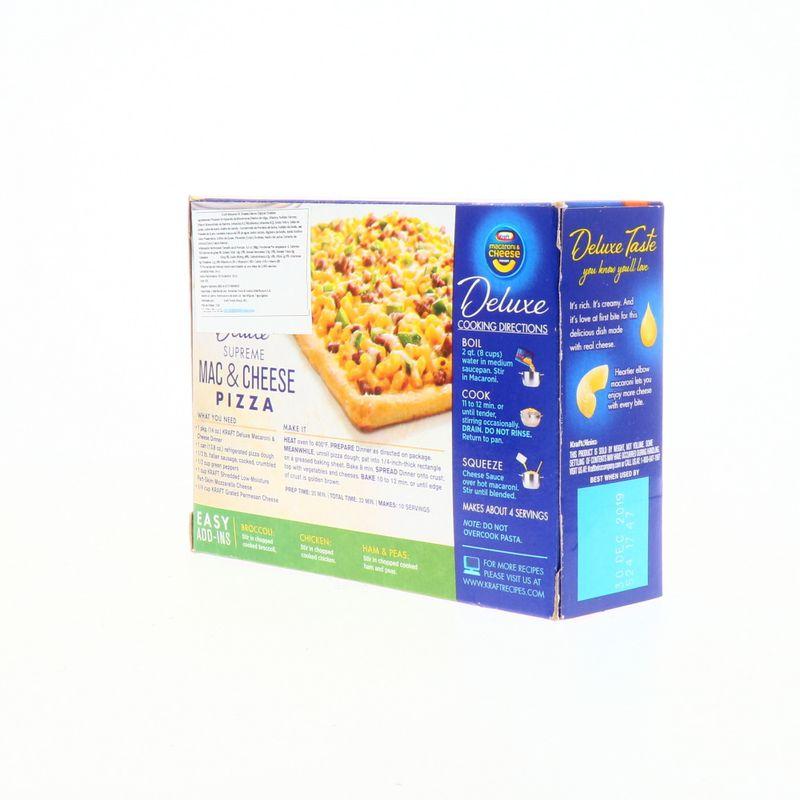 360-Abarrotes-Pastas-Tamales-y-Pure-de-Papas-Pastas-Cortas-_021000658862_10.jpg