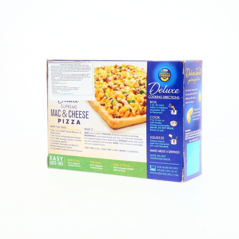 360-Abarrotes-Pastas-Tamales-y-Pure-de-Papas-Pastas-Cortas-_021000658862_11.jpg