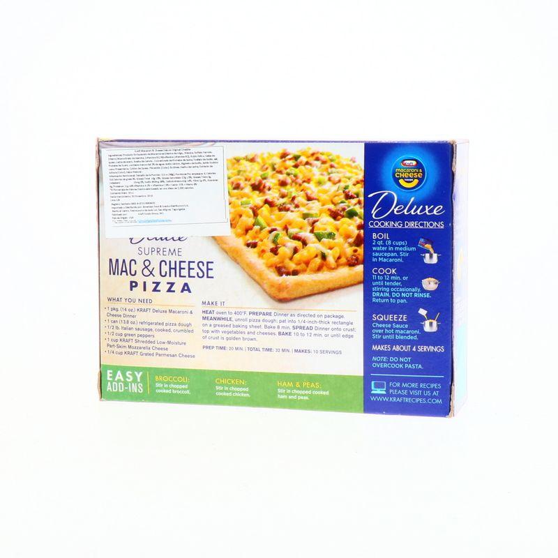 360-Abarrotes-Pastas-Tamales-y-Pure-de-Papas-Pastas-Cortas-_021000658862_12.jpg