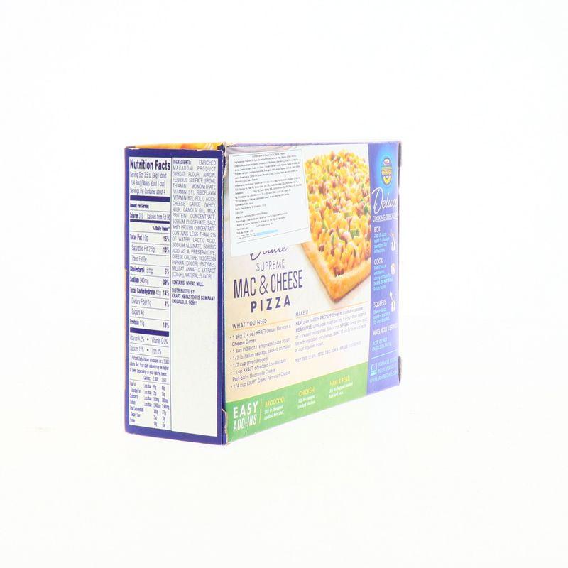 360-Abarrotes-Pastas-Tamales-y-Pure-de-Papas-Pastas-Cortas-_021000658862_17.jpg