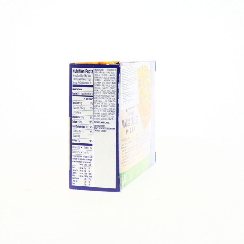 360-Abarrotes-Pastas-Tamales-y-Pure-de-Papas-Pastas-Cortas-_021000658862_18.jpg