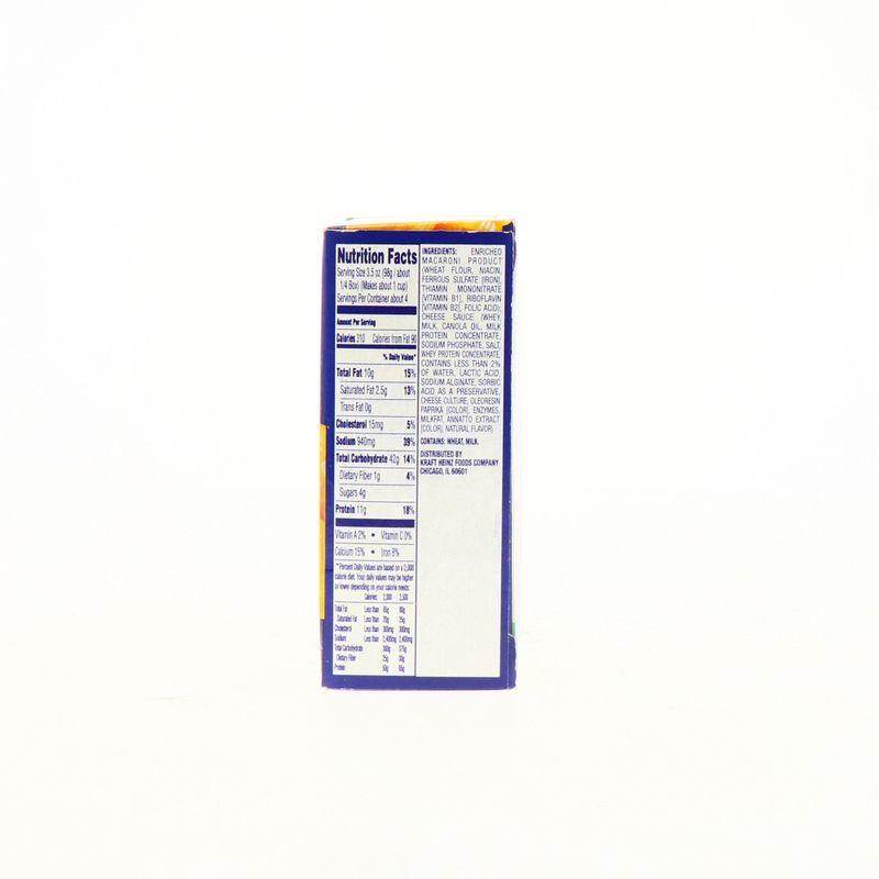 360-Abarrotes-Pastas-Tamales-y-Pure-de-Papas-Pastas-Cortas-_021000658862_19.jpg