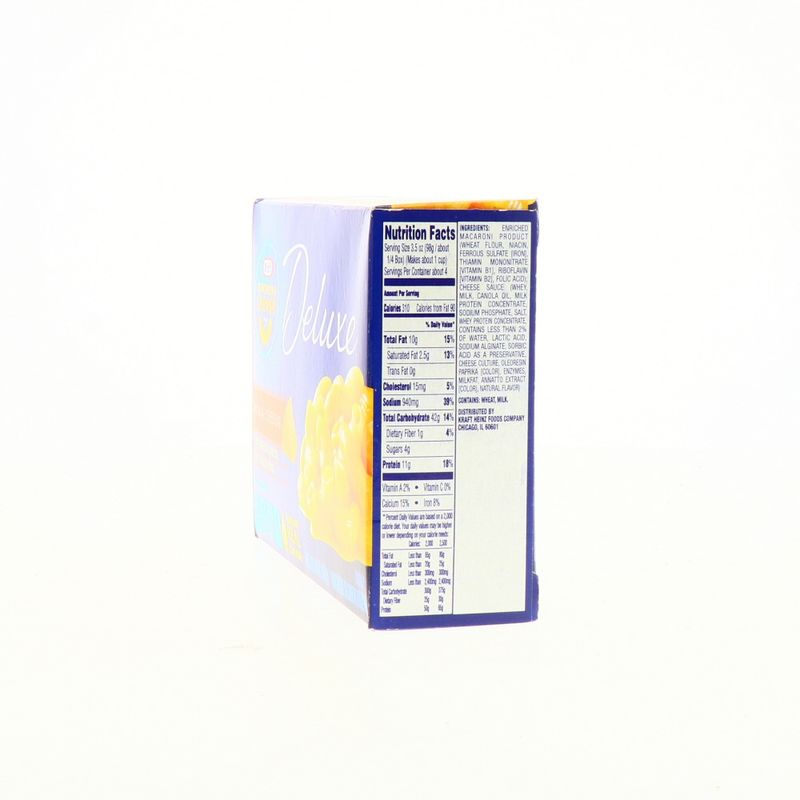 360-Abarrotes-Pastas-Tamales-y-Pure-de-Papas-Pastas-Cortas-_021000658862_20.jpg