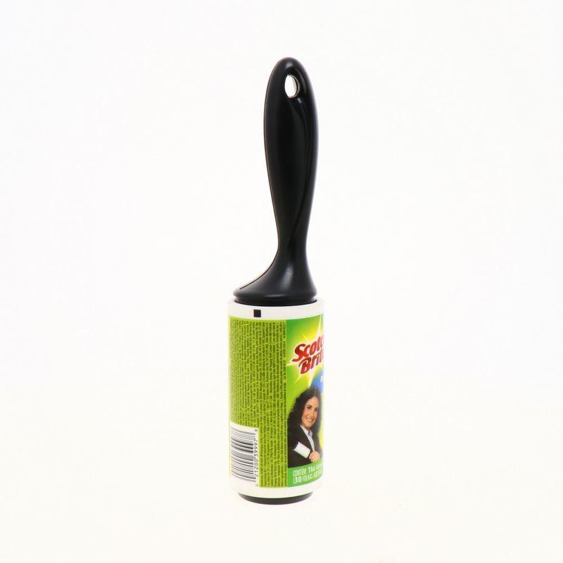 360-Cuidado-Hogar-Limpieza-del-Hogar-Accesorios-de-Limpieza-_021200399978_12.jpg