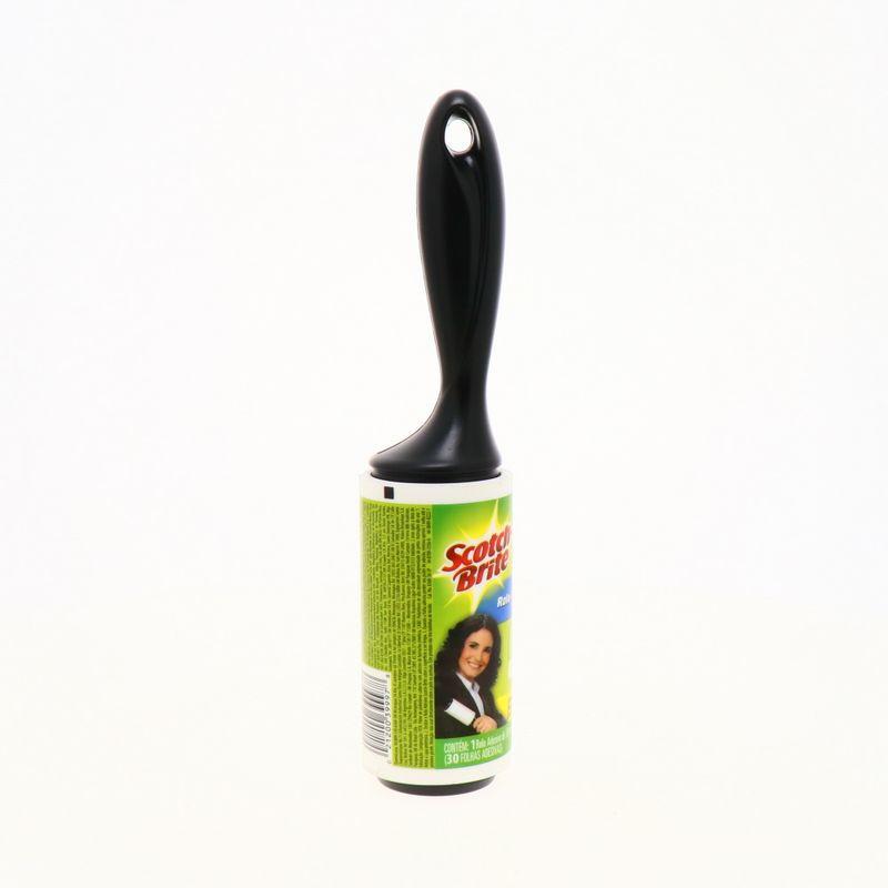 360-Cuidado-Hogar-Limpieza-del-Hogar-Accesorios-de-Limpieza-_021200399978_13.jpg
