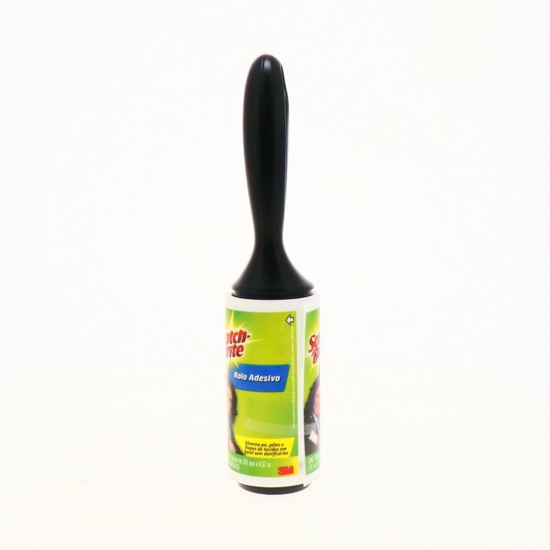 360-Cuidado-Hogar-Limpieza-del-Hogar-Accesorios-de-Limpieza-_021200399978_20.jpg