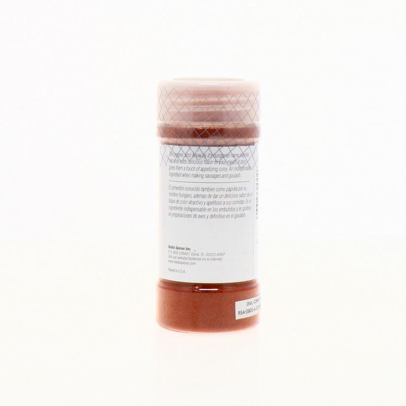 360-Abarrotes-Sopas-Cremas-y-Condimentos-Condimentos-_033844000110_15.jpg