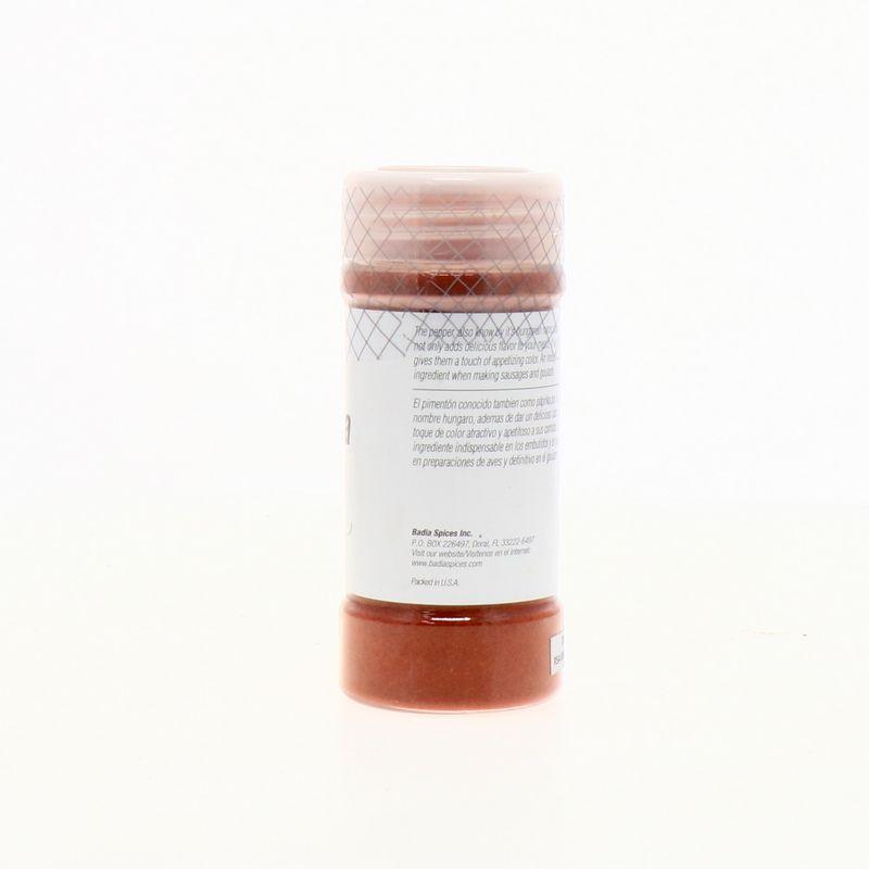 360-Abarrotes-Sopas-Cremas-y-Condimentos-Condimentos-_033844000110_17.jpg