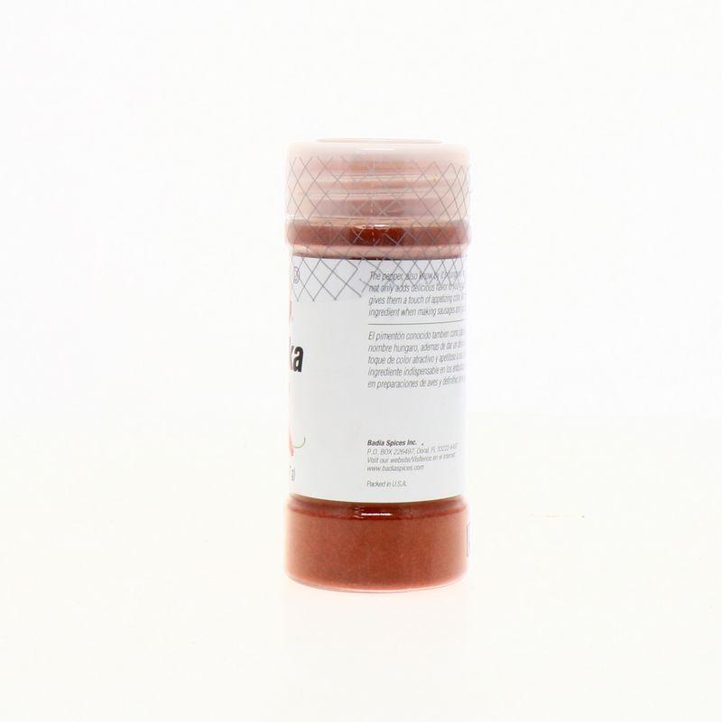 360-Abarrotes-Sopas-Cremas-y-Condimentos-Condimentos-_033844000110_18.jpg