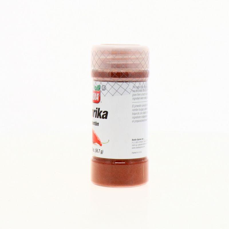 360-Abarrotes-Sopas-Cremas-y-Condimentos-Condimentos-_033844000110_20.jpg