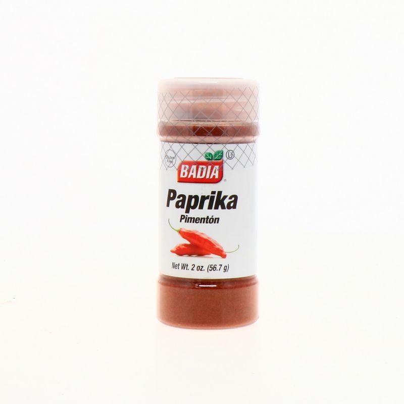 360-Abarrotes-Sopas-Cremas-y-Condimentos-Condimentos-_033844000110_24.jpg