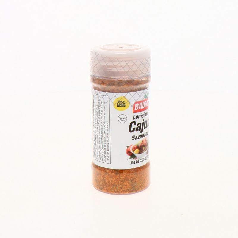 360-Abarrotes-Sopas-Cremas-y-Condimentos-Condimentos-_033844006914_4.jpg