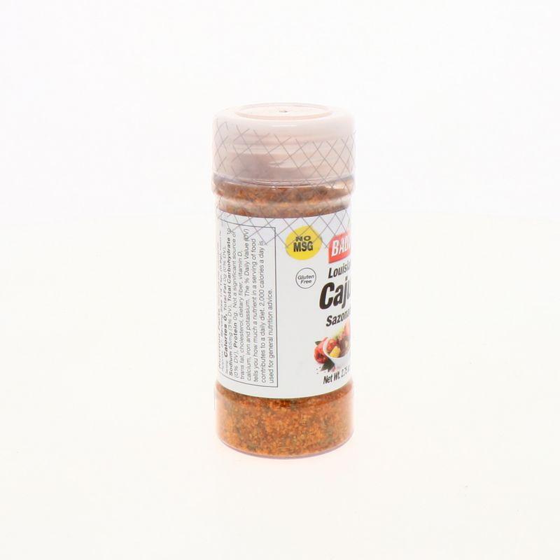 360-Abarrotes-Sopas-Cremas-y-Condimentos-Condimentos-_033844006914_5.jpg