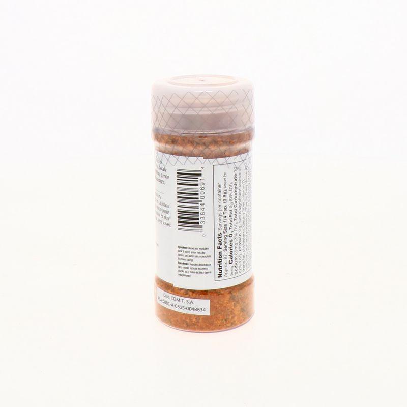 360-Abarrotes-Sopas-Cremas-y-Condimentos-Condimentos-_033844006914_11.jpg