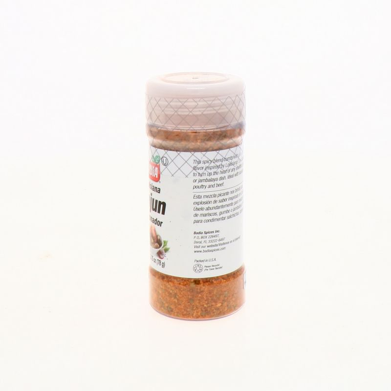 360-Abarrotes-Sopas-Cremas-y-Condimentos-Condimentos-_033844006914_20.jpg